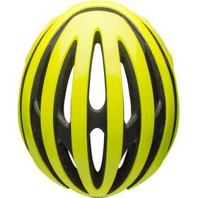 Bell Stratus MIPS Cykelhjelm gul